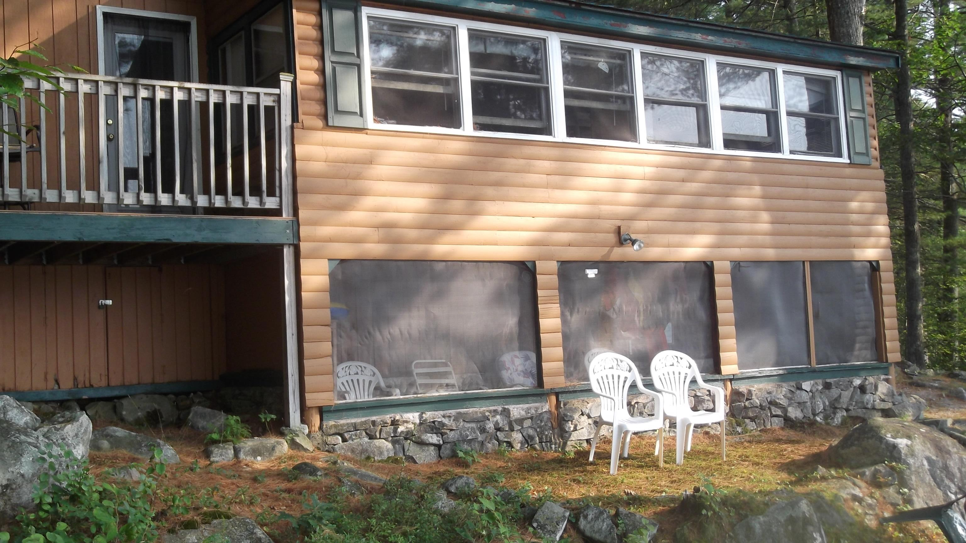 house seaglass waterfront at photo cottages grounds rental sale of sea for maine beach htm glass vacation view and cottage rentals